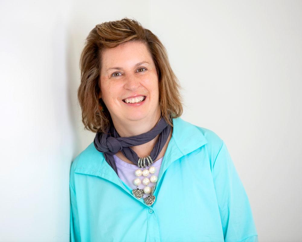 Vicki L. Friedman