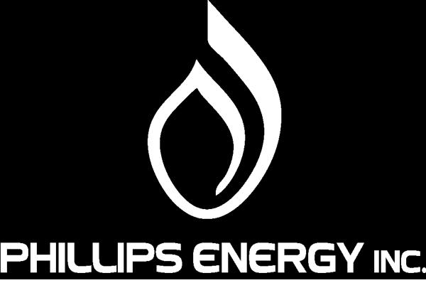 Phillips Energy logo