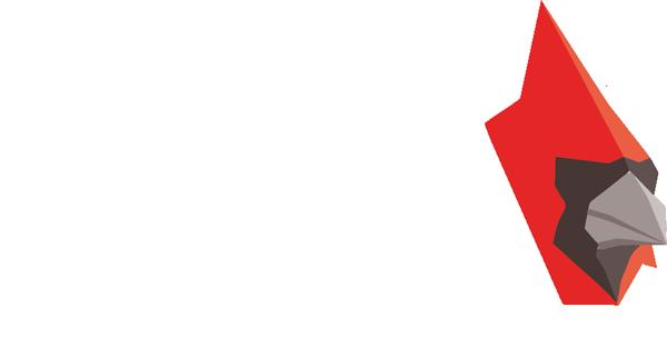 Virginia Economic Developers Association logo