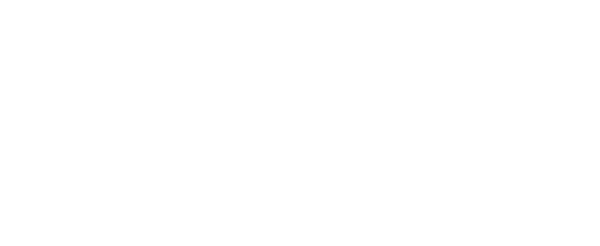 Virginia Wine logo